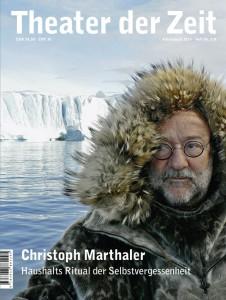 theater-der-zeit-christoph-marthaler